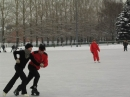 зима 2004 г., каток на стадионе им. Кирова (КО)